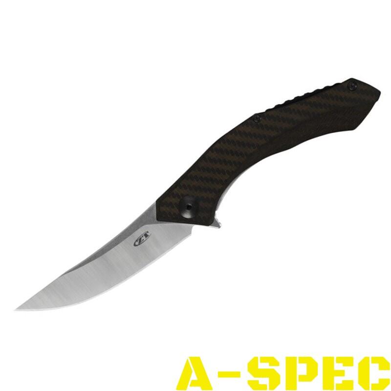 Нож тактический складной Zero Tolerance 0460