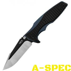 Нож тактический складной Zero Tolerance 0393