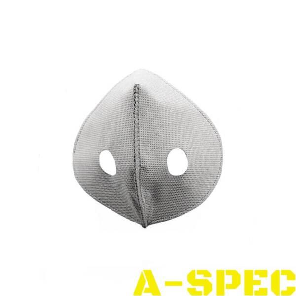 Защитная маска PRO Grey