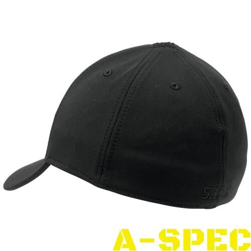 Бейсболка Operator 2.0 A-Flex Cap Eclipse 5.11 Tactical