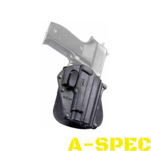 Кобура Fobus для пистолетов Sig Sauer 220