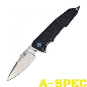 Нож Artisan Predator G10