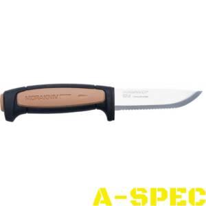 Нож Morakniv Rope