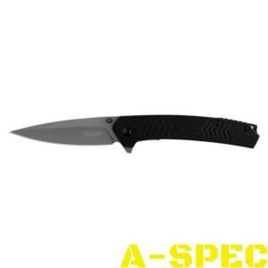 Нож складной Kershaw Torus