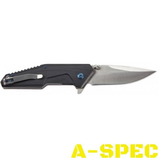 Нож складной SKIF Plus Cayman