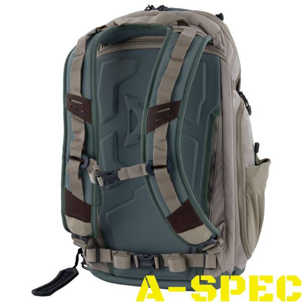 Рюкзак тактический Vertx Gamut 2.0 Backpack