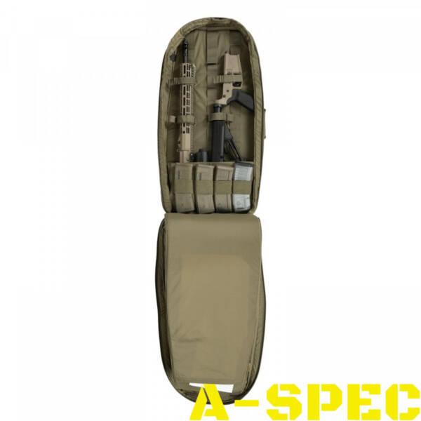 Рюкзак для оружия SBR CARRYING Multicam Helikon-Tex