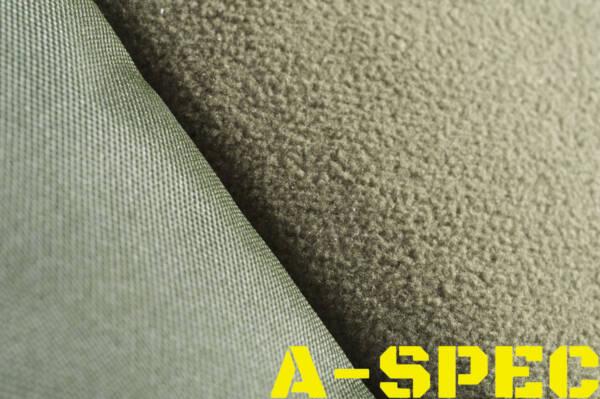 Кровать Bedchair Comfort XL6 Торговая марка: Mivardi   Код:M-BCHCO6
