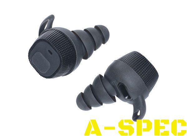 активні беруши EARMOR M20